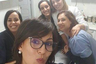 Clinique Vétérinaire de Hammam-Lif Dr Insaf Akkari